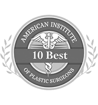American Institute Of Plastic Surgeons